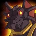 Plush Dragon Knight Portrait.png