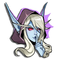 Cartoon Sylvanas Spray.png