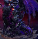 Deathwing Dark Nexus Forgotten.jpg