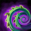 Forest's Wrath Icon.png