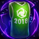 Heroes of the Dorm 2018 Portrait.png