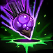 Infested Drop Icon.png