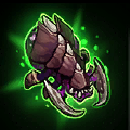 Survival Instincts Icon.png