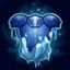 Acclimation Icon.png