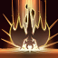 Enveloping Assault Icon.png