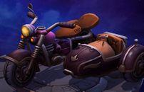 Getaway Sidecar Royal.jpg