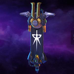 Raiders Terran Banner.png