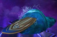 Surfboard.jpg