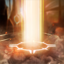 Unrelenting Descent Icon.png