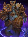 Cho Warlord Mage.jpg