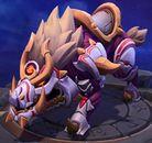Cyber Oni Warboar Ivory.jpg