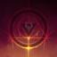 Hysteria Icon.png