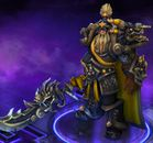 Arthas Mystic Kingdoms Shadow.jpg