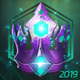 Hero League Season2019 1 7 Portrait.png