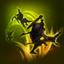 Ninja Assassin Icon.png