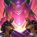Scary Cosmic Valeera Portrait.png
