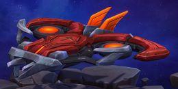 Seraph Wing Fierce.jpg