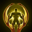 Time Out Icon.png