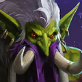 Zul'jin Hero Portrait.png