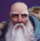 Deckard Hero Portrait.png