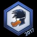 HGC 2017 EU Playing Ducks Spray.png