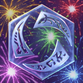 Nexus New Year Portrait.png