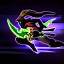 Relentless Strikes Icon.png