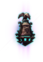 Loadscreen towersofdoom icon3.png