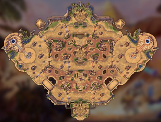 Sky Temple map.jpeg
