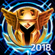 Team League Season2018 3 3 Portrait.png
