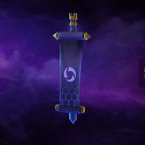 Nexus Banner.png