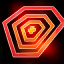 Aggression Matrix Icon.png