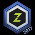 HGC 2017 EU Zealots Spray.png