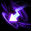 Slipstream Icon.png