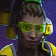Lúcio Hero Portrait.png