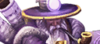 Targetinfopanel unit bb minion wizard.png