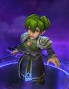 Chromie Emerald.jpg
