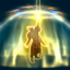 Light of Stormwind Icon.png