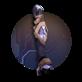MechaStorm II Quest Right Leg 1.png