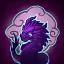 Serpent Sidekick Icon.png