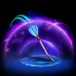 Sonic Arrow Icon.png