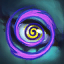 Dark Lady's Call Icon.png