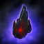 Devil's Due Icon.png