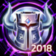 Team League Season2018 4 2 Portrait.png