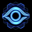 Timewalker's Pursuit Icon.png