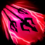 War Matron Icon.png