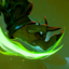 Will of Tichondrius Icon.png