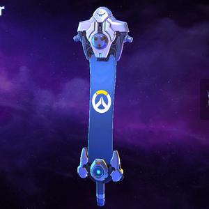 Azure Overwatch Banner.png