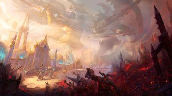Battlefield of Eternity.jpg