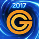 HGC 2017 Good Guys Portrait.png
